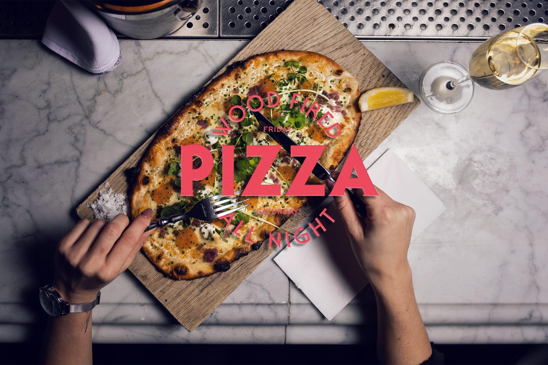 Barabicu_Pizza_mnecander