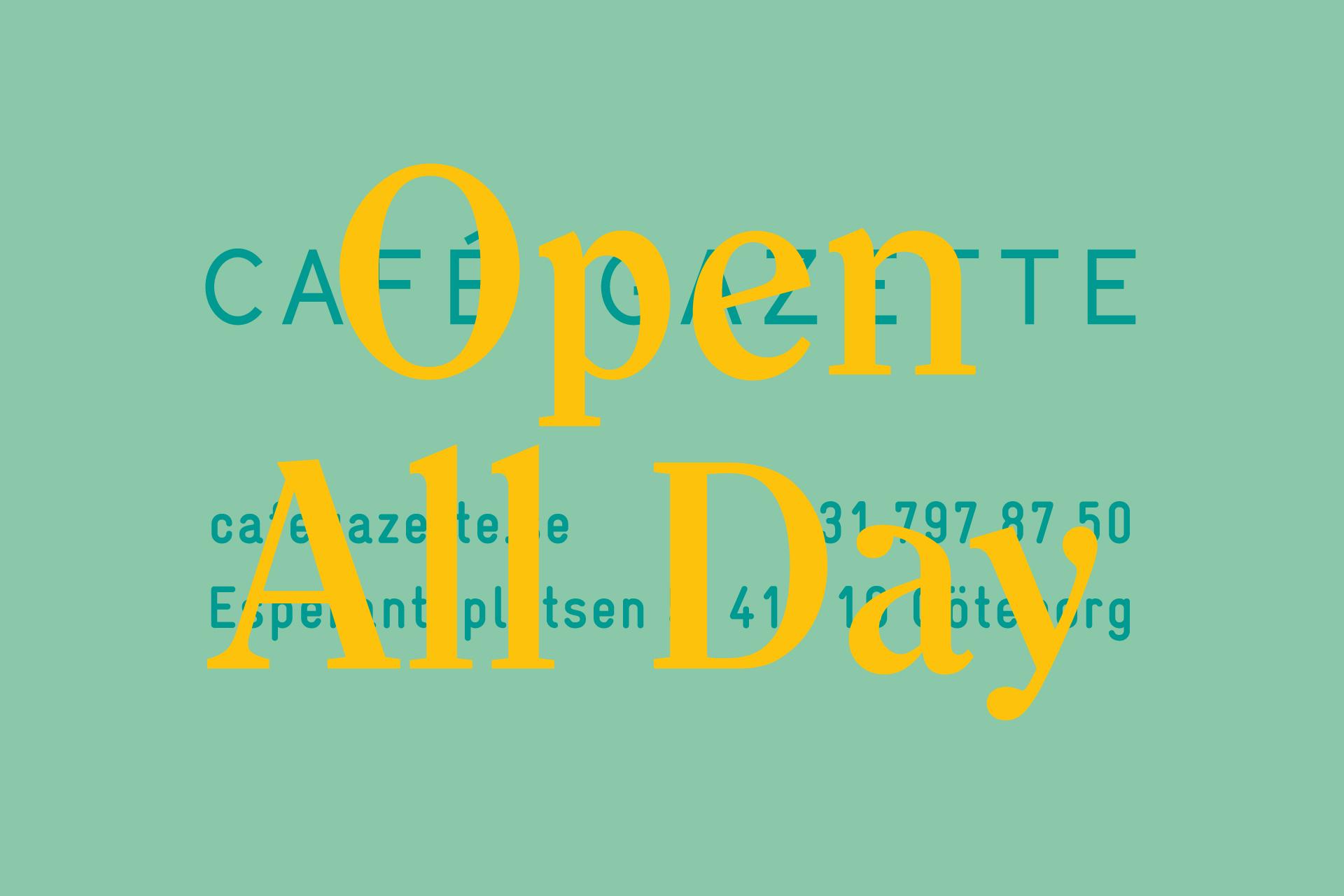 Cafe_Gazette_Branding_mnecander-01-100