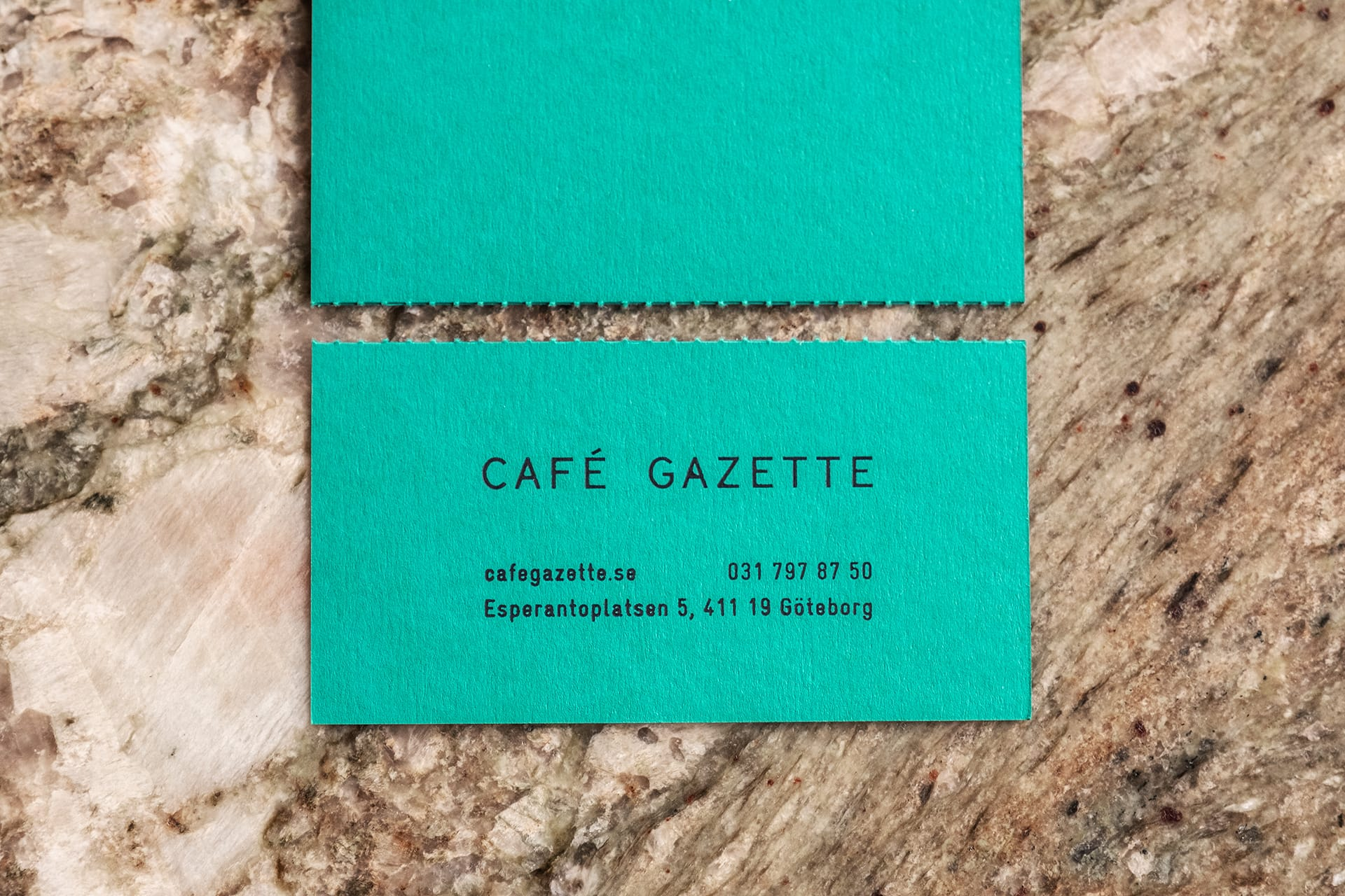 Cafe_Gazette_Grafisk_Design_mnecander-06