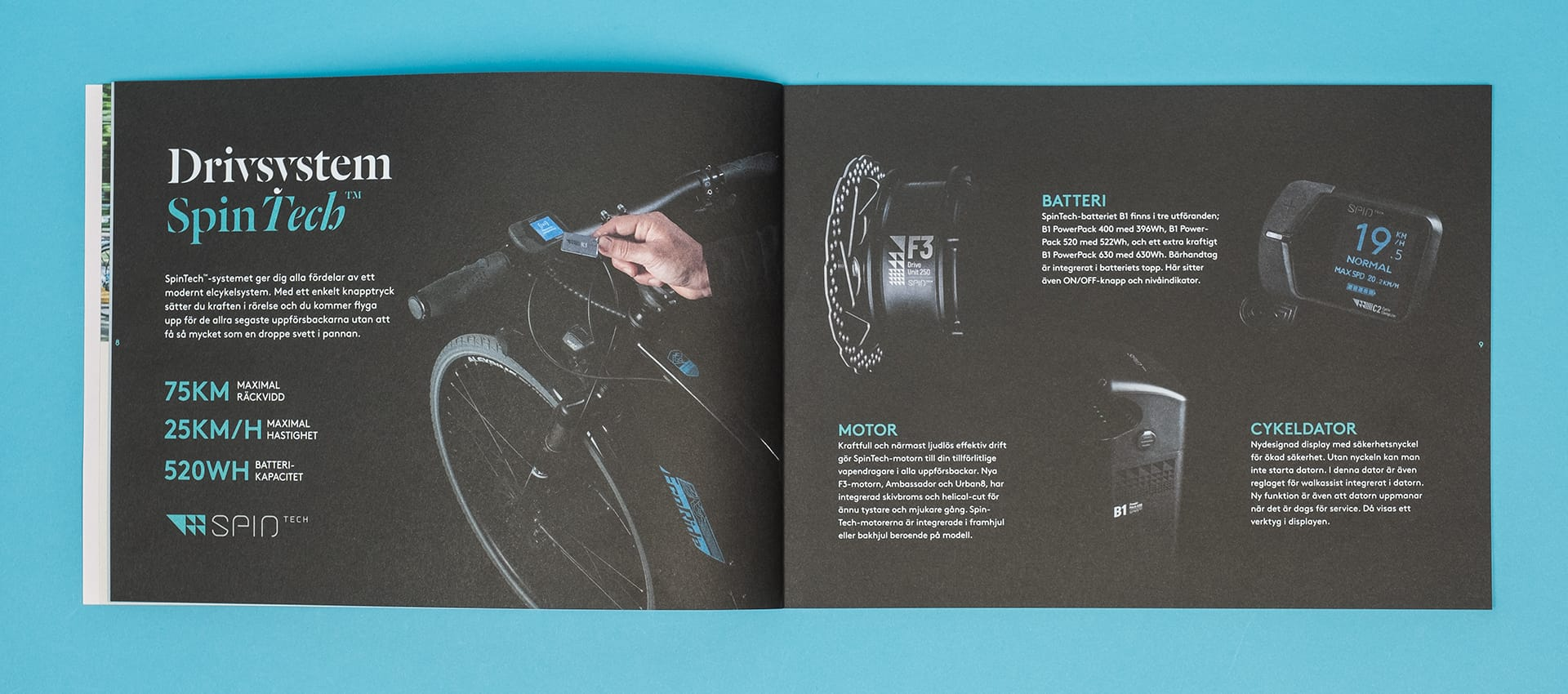 Ecoride-Print-Design-mnecander-4