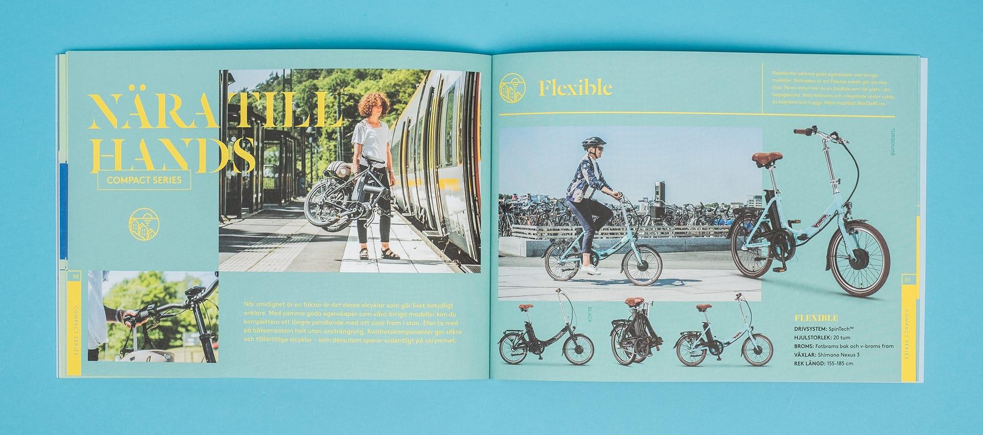 Ecoride-Print-Design-mnecander-6
