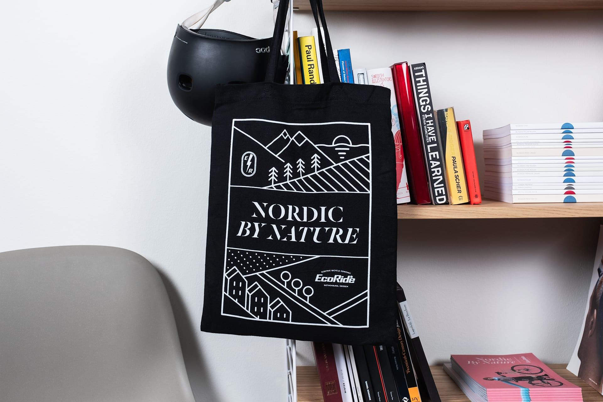 Ecoride_Branding_Design_Tote_Bag_mnecander-1