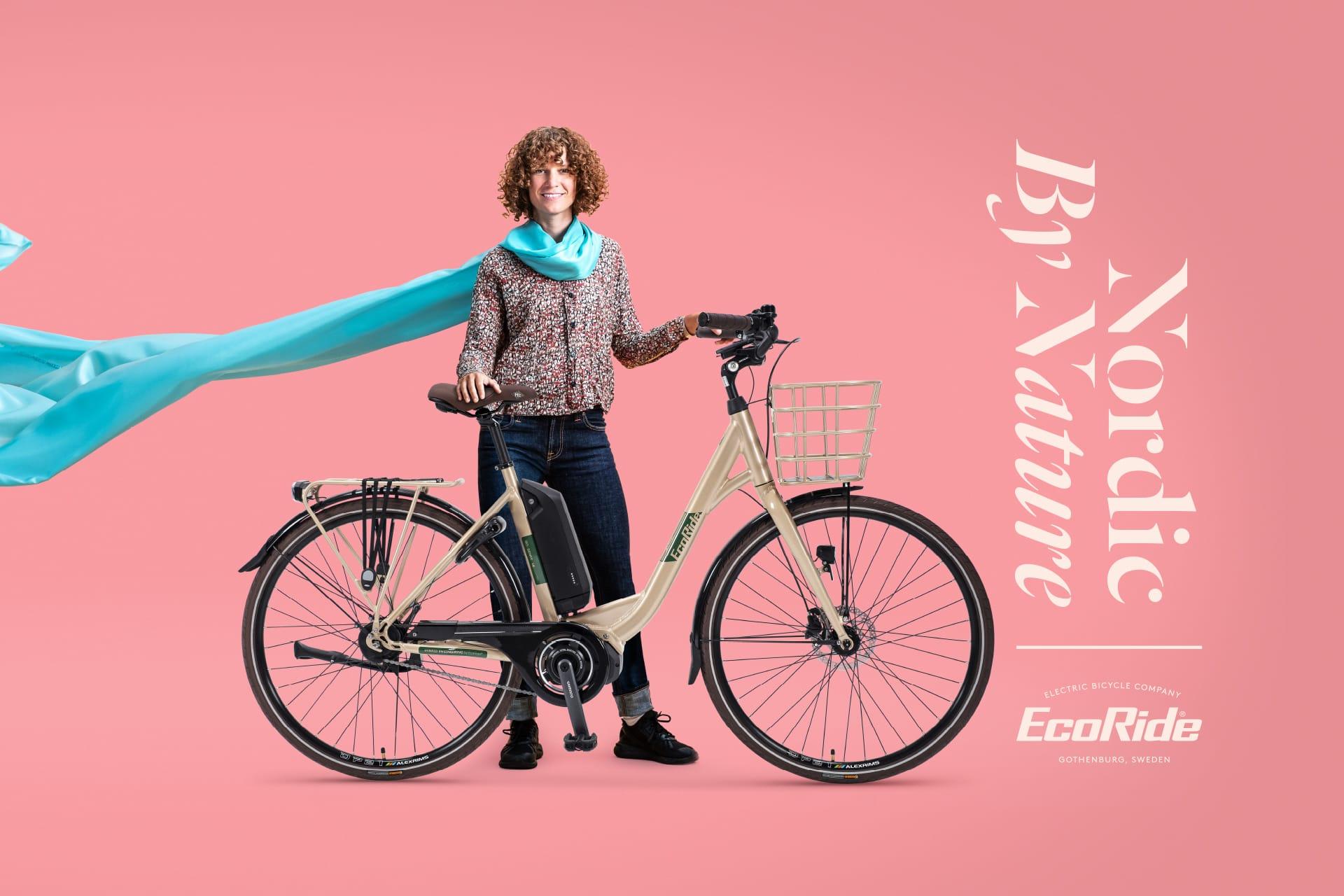 Ecoride_Branding_Design_mnecander-1