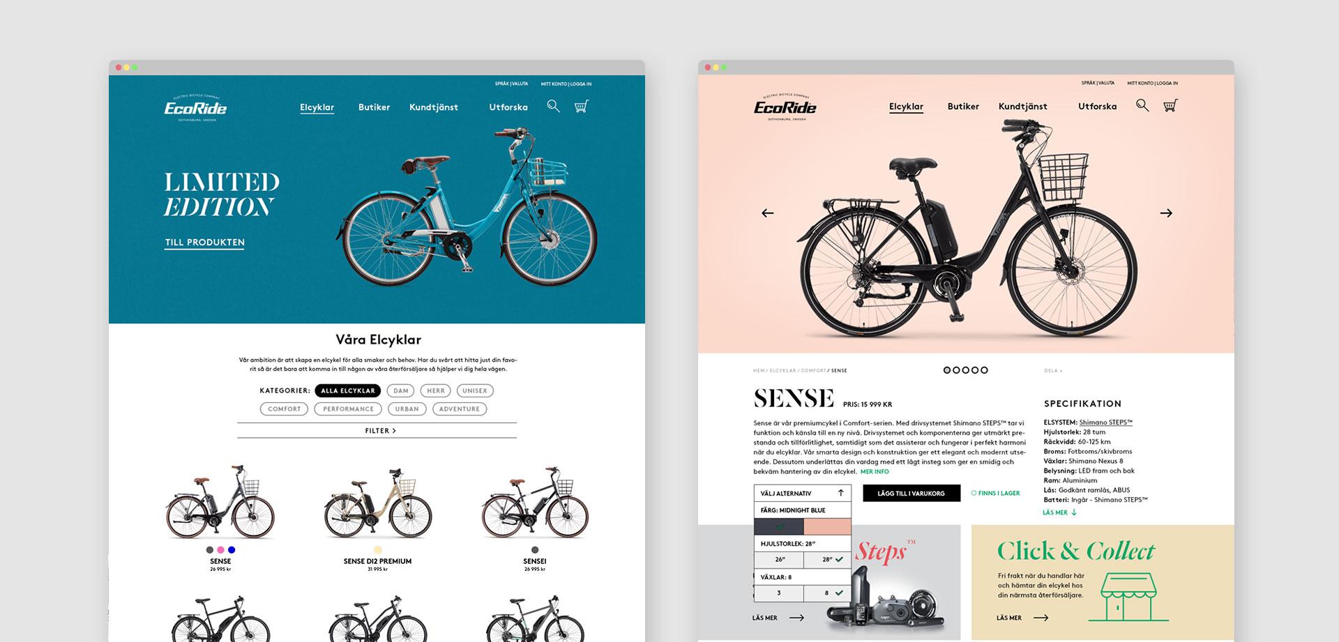Ecoride_Web_Design_mnecander-Desktop-2