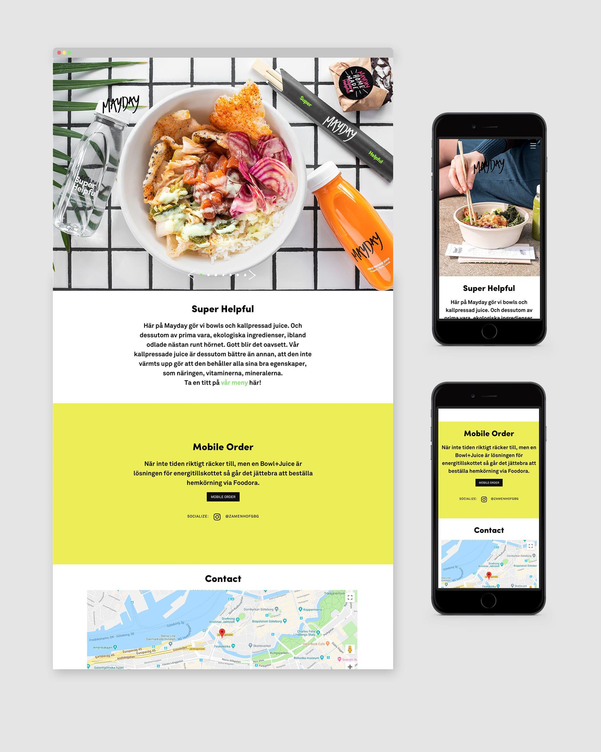 Mayday_Web_Design_mnecander-01-100