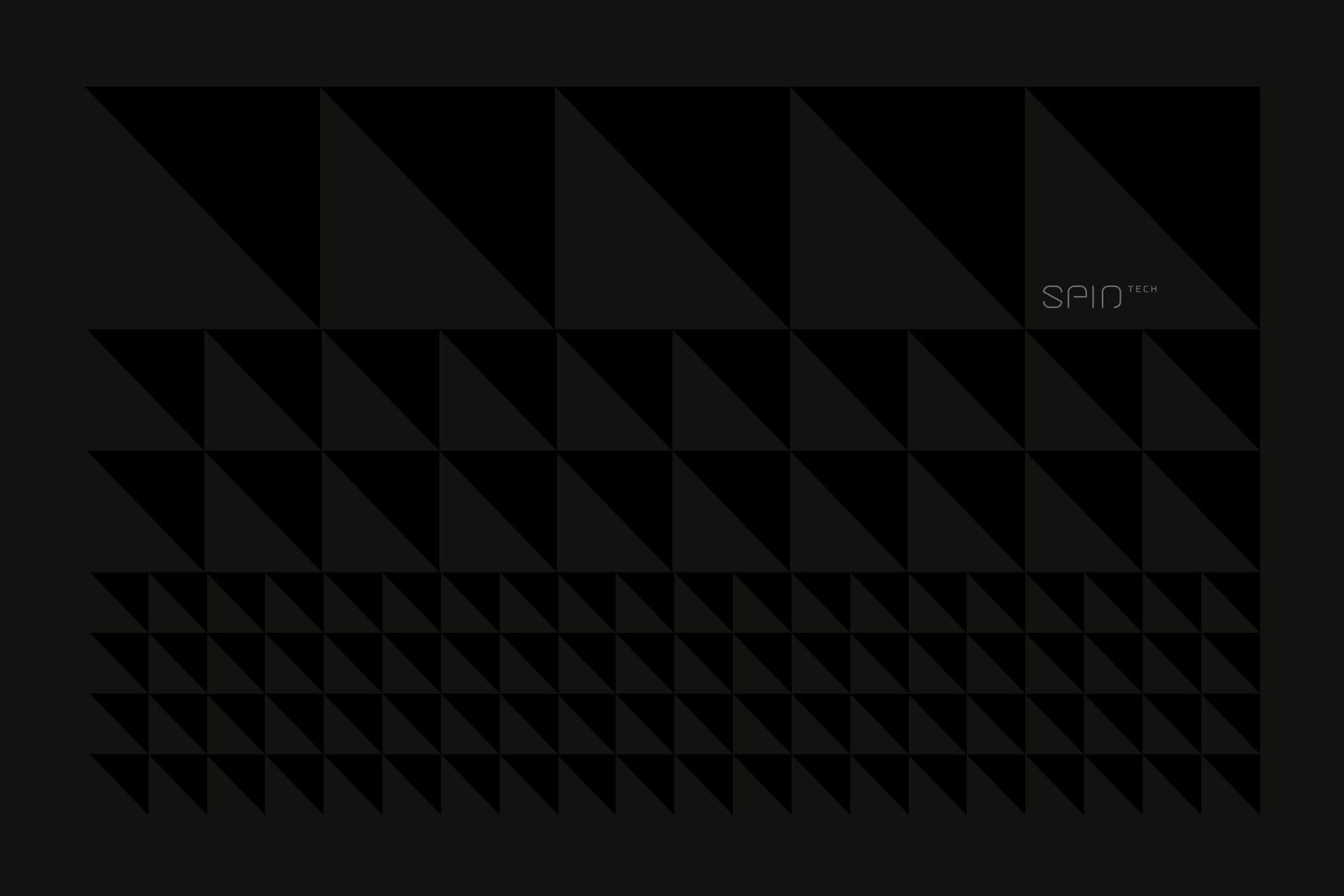 SpinTech_Identity_mnecander-03