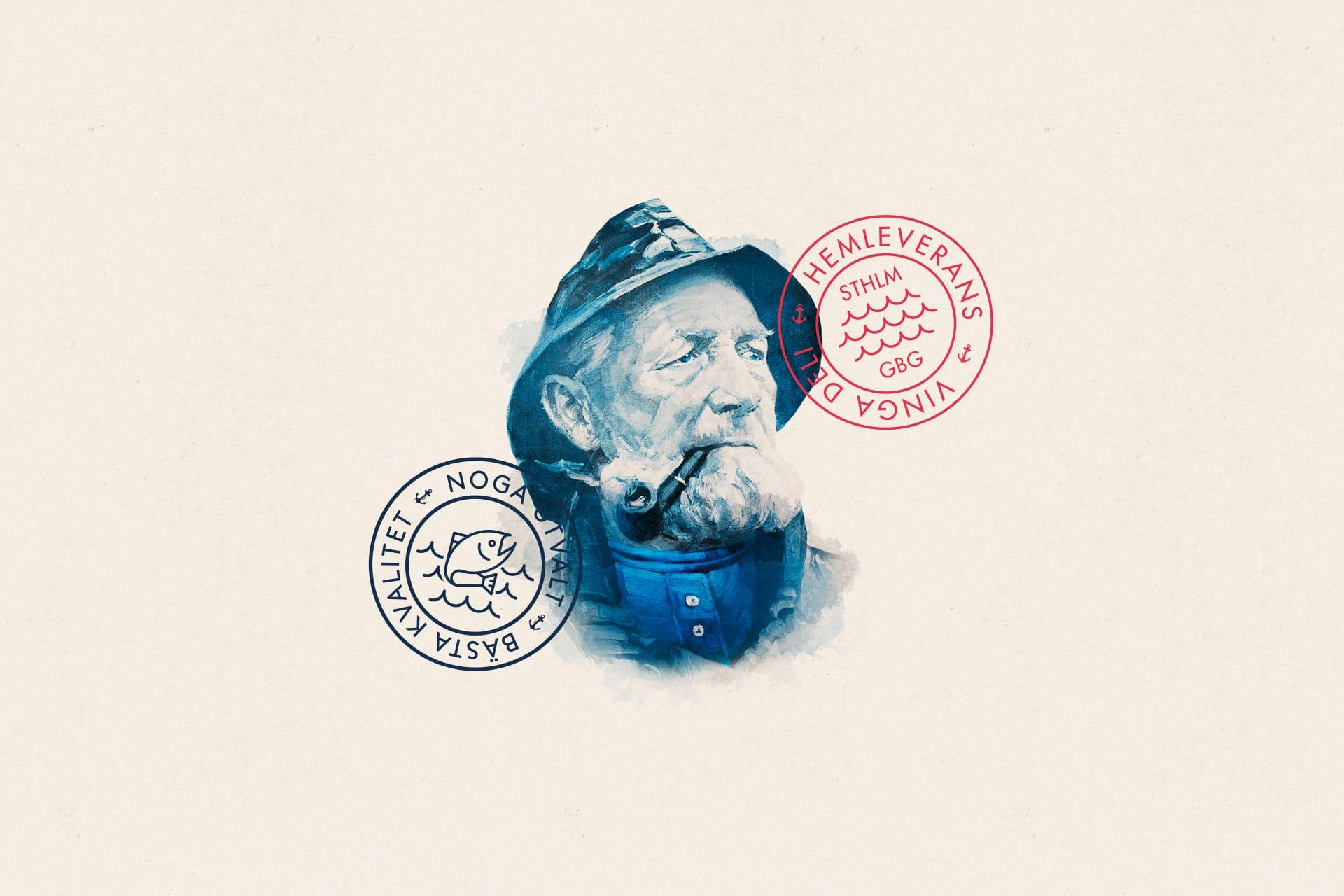 Vinga_Deli_Kaptenen_Grafisk_Design_mnecander