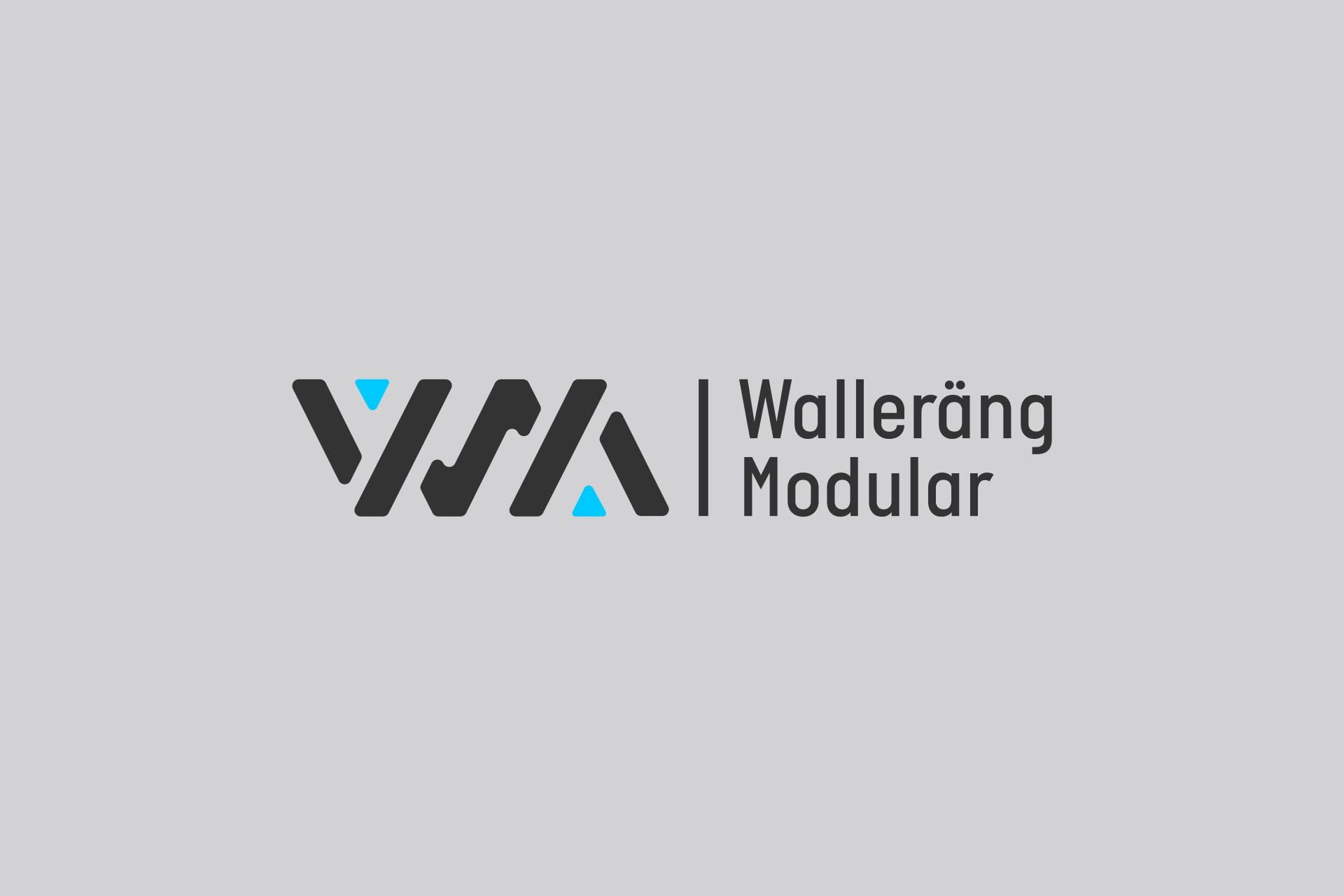 Wallerang_Modular_Identity_mnecander-1