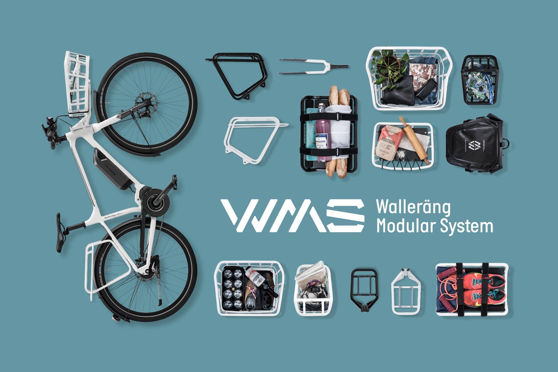 Wallerang_Modular_System_mnecander