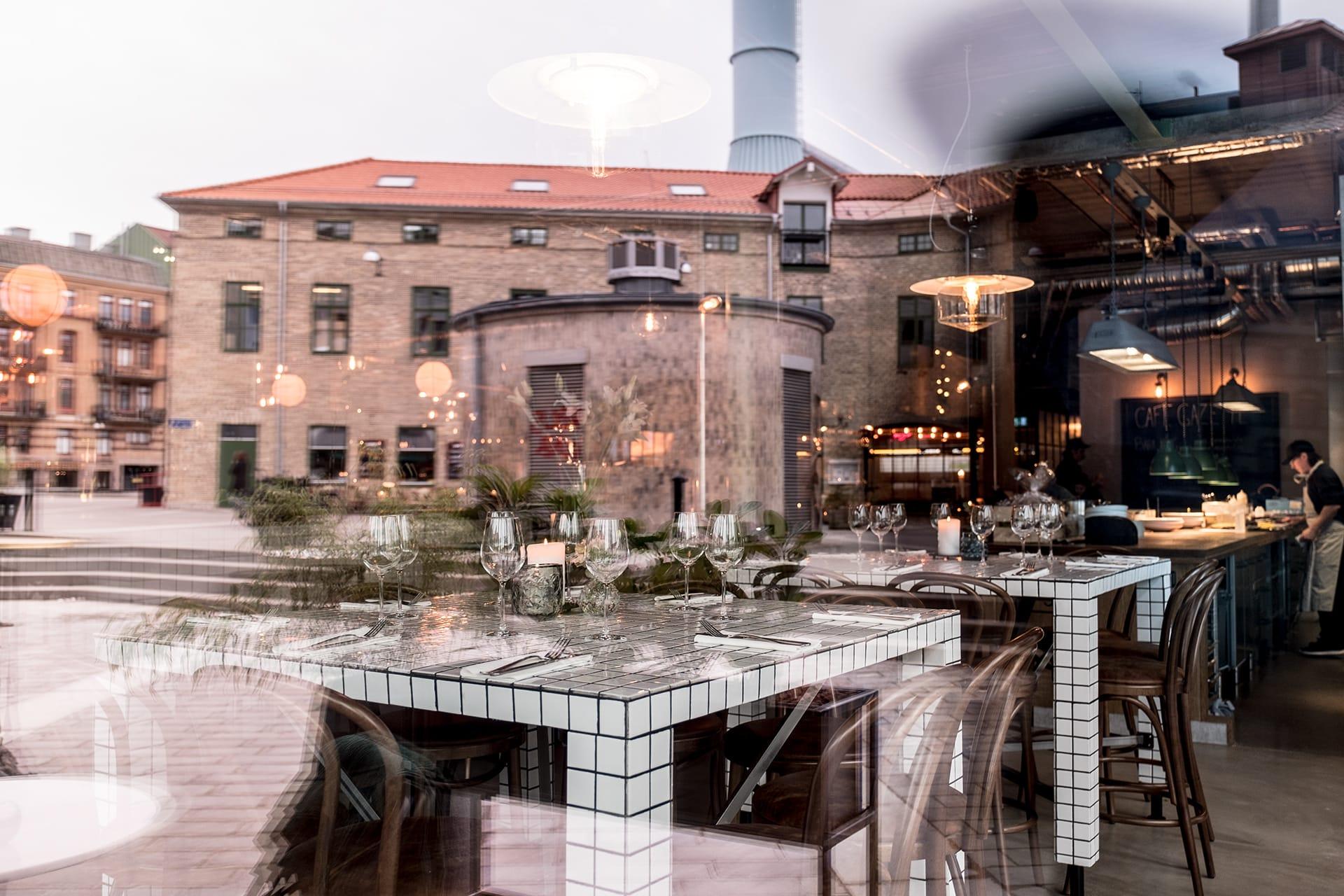 Zamenhof_Cafe_Gazette_Interior_Fotografi_mnecander-10