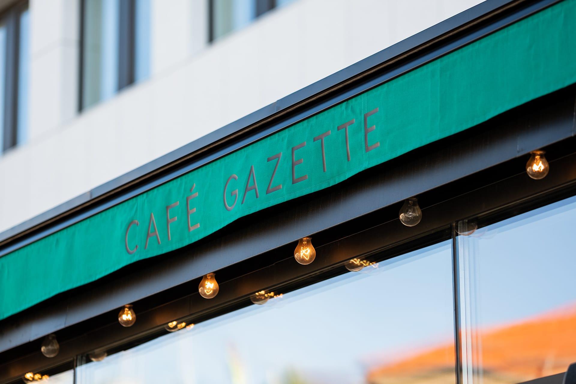 Zamenhof_Cafe_Gazette_Interior_Fotografi_mnecander-2