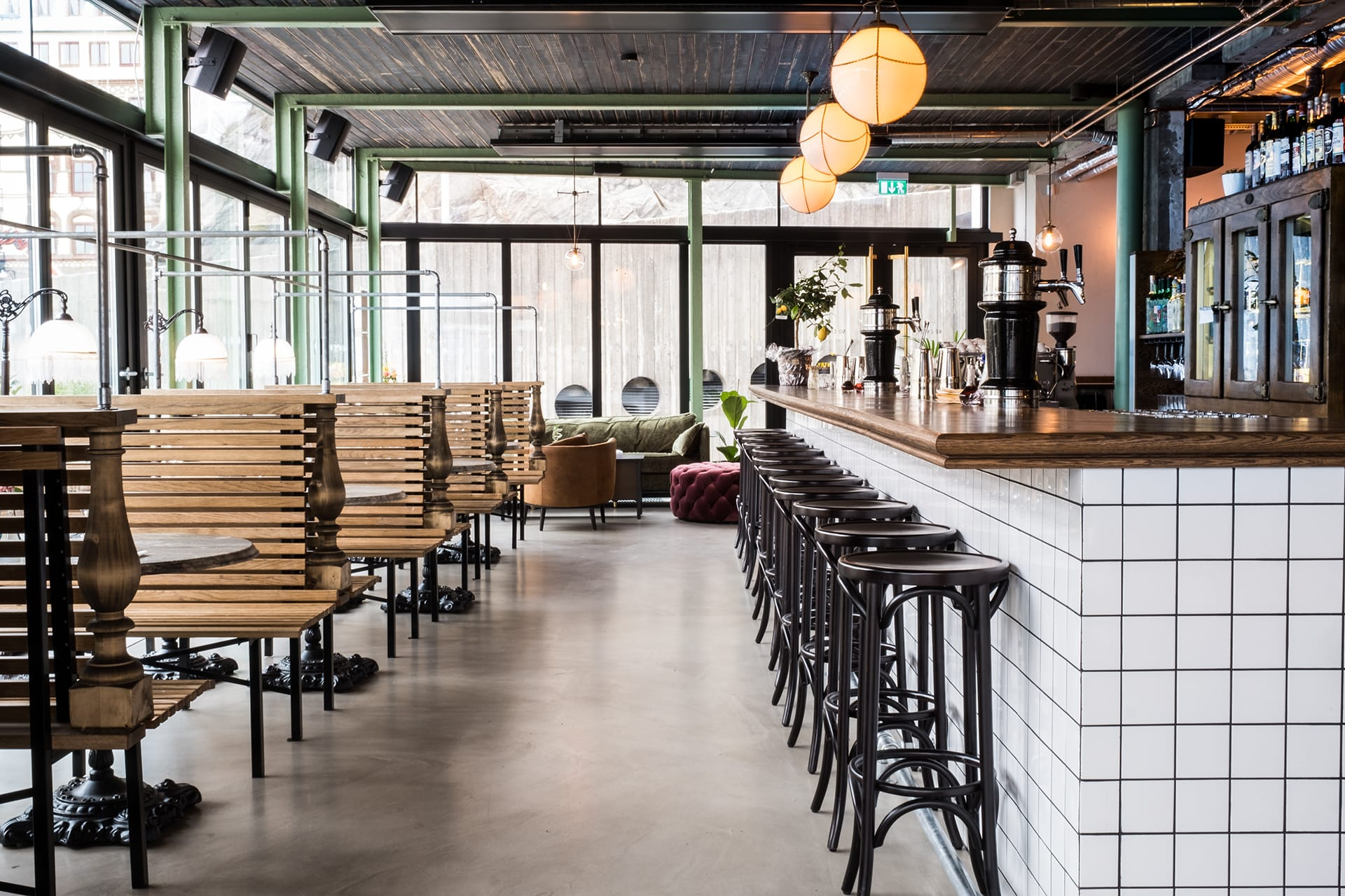 Zamenhof_Cafe_Gazette_Interior_Fotografi_mnecander-7
