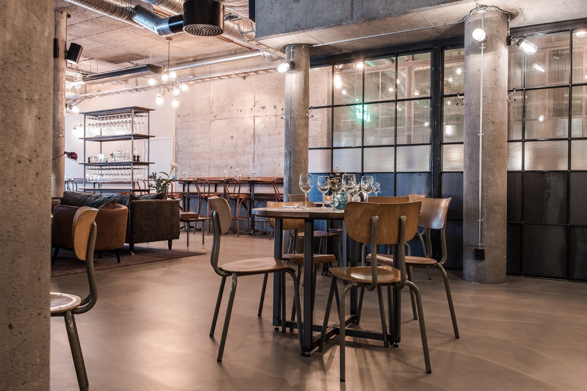 Zamenhof_Cafe_Gazette_Interior_Fotografi_mnecander-8