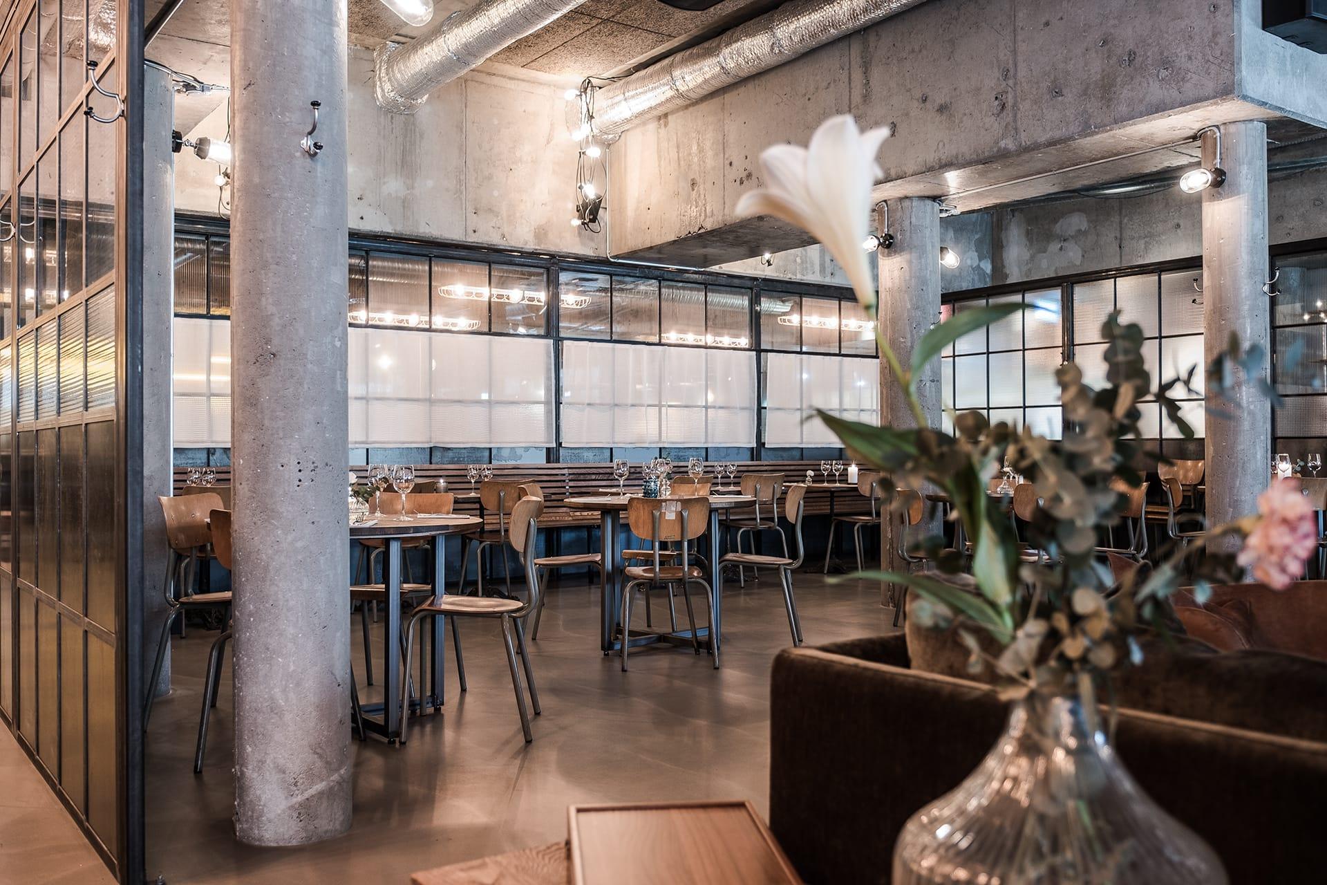 Zamenhof_Cafe_Gazette_Interior_Fotografi_mnecander-9