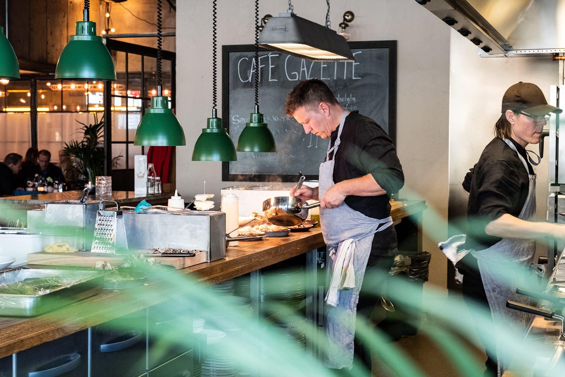 Zamenhof_Cafe_Gazette_Mat_Fotografi_mnecander-8