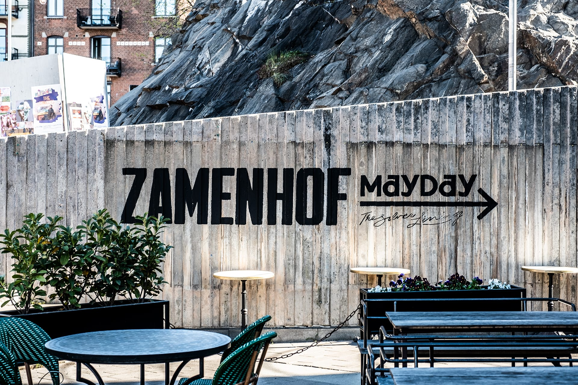 Zamenhof_GBG_Design_mnecander-1