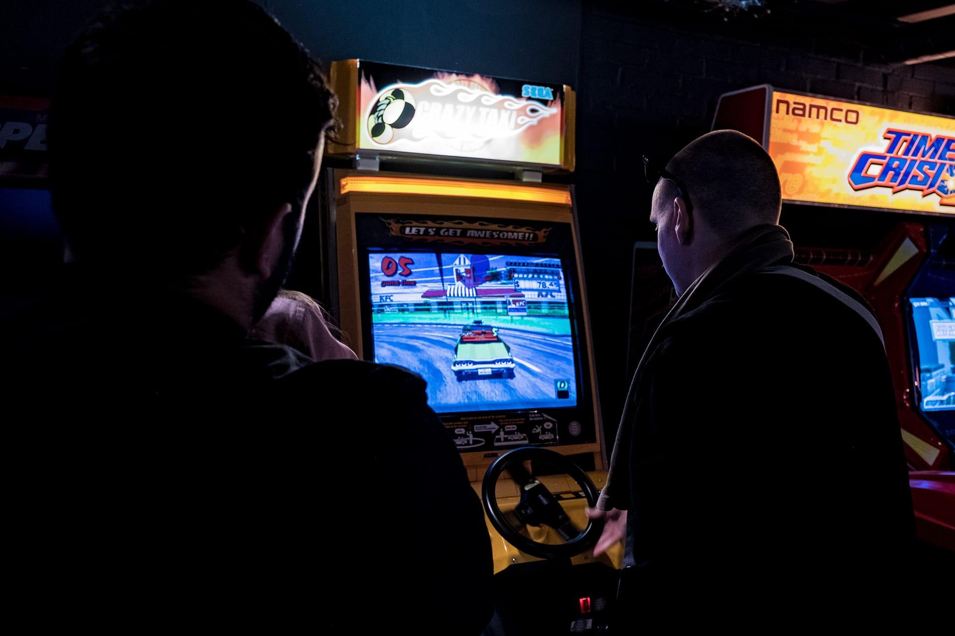 Zamenhof_Game_Room_Arcade_mnecander