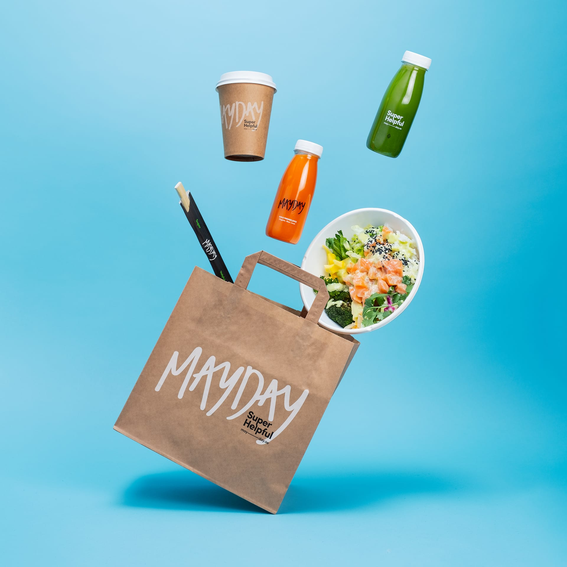 Zamenhof_Mayday_Design_Branding_Packaging_mnecander-3
