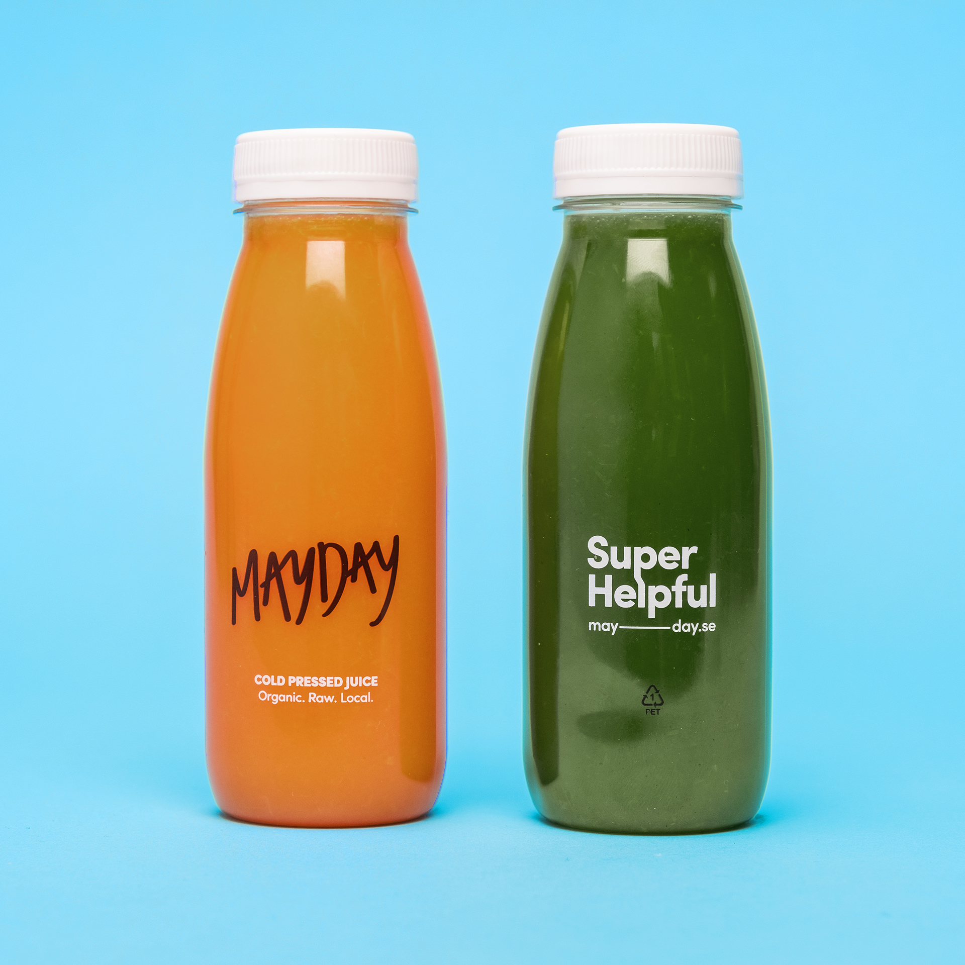 Zamenhof_Mayday_Design_Juice_Packaging_mnecander-3